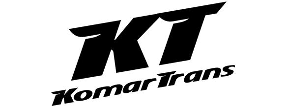 KomarTrans